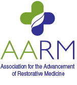 Association for the Advancement of Restorative Medicine - AARM