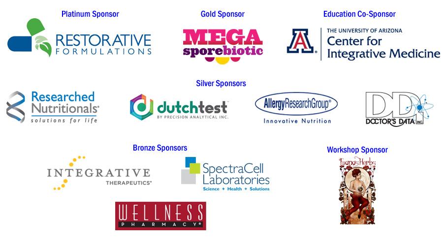 2017 Annual Conference - Restorative Medicine
