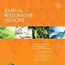 Read the Journal of Restorative Medicine