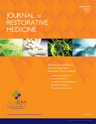 AARM-Journal-Front-COVER