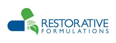 Restorative Medicine Conference in San Diego, featuring Tieraona Low